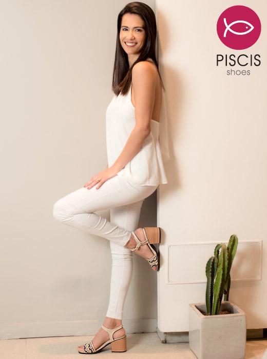 Piscis Shoes